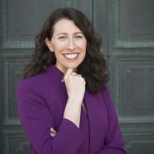 Lisa Scheff, Lisa Sheff Designs
