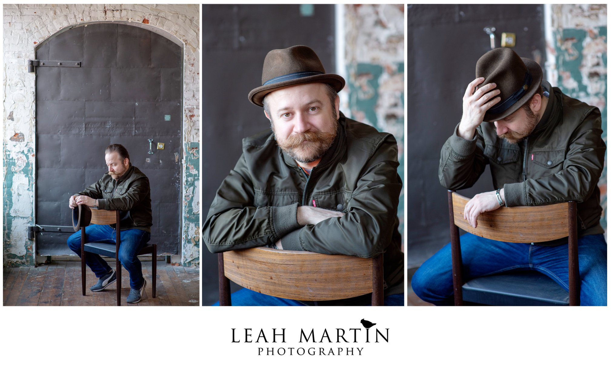 LEAH MARTIN Photography Professional Photographer Western MA